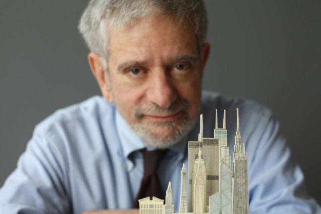 Alan Ehrenhalt.