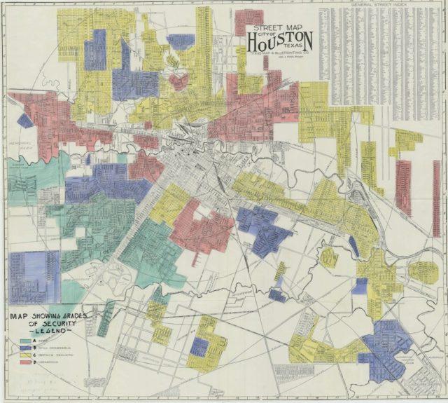 HOLC_Houston_Redlining_Map_Raj Mankad-QO1-283896191