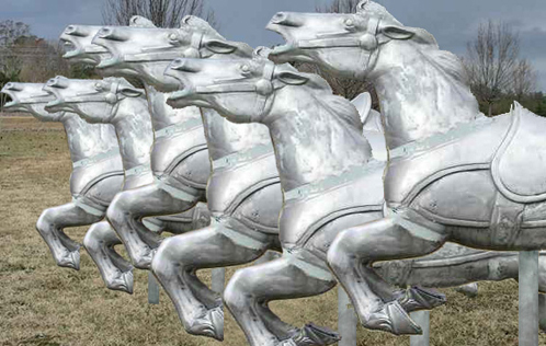 http://offcite.org/wp-content/uploads/2009/02/police_englestein_horses.jpg