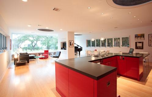 collaborative_designworks_interior_offcite