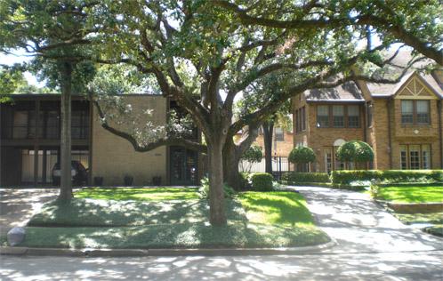 5306 & 5310 Institute Lane
