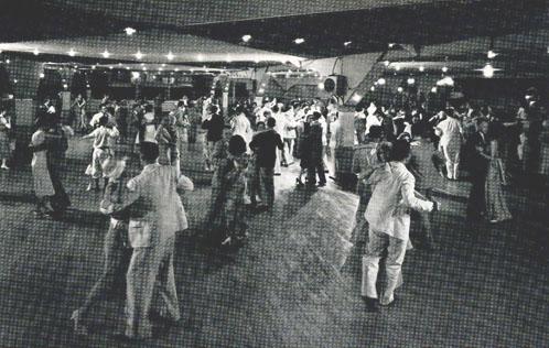 dancing094