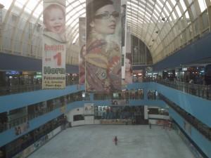 Galerias_Mall