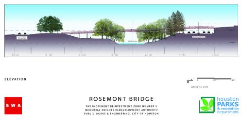 rosemont_bridge