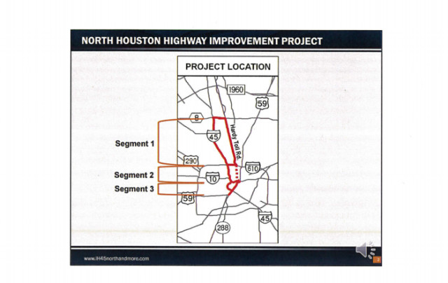 north_houston_map
