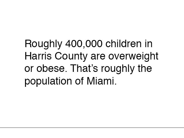 overweight_children_houston