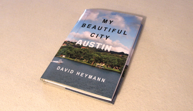 heymann_beautiful_city_austin_IMG_1831