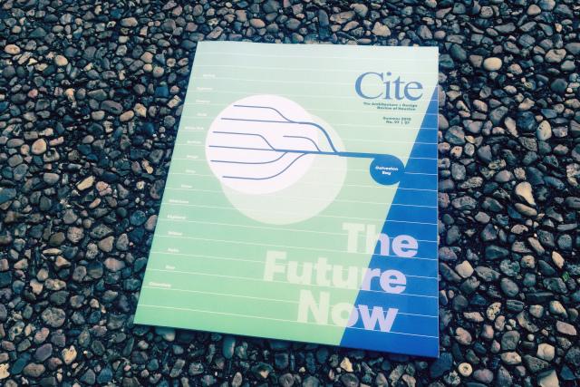 Cite_97_actual_cover
